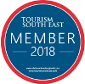 Tourism South Ease Member 2018