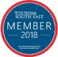 Tourism South East Member 2018